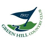 click here for Green Hill Yacht & Country Club